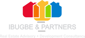 IBUGBE AND PARTNERS